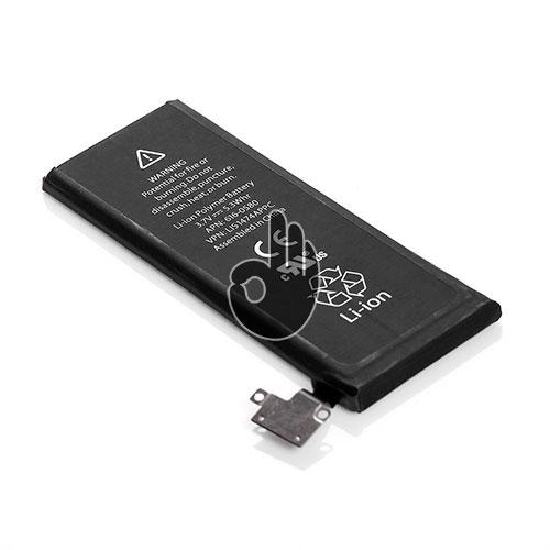 Аккумулятор iPhone 4S купить