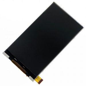 Дисплей Lenovo A316