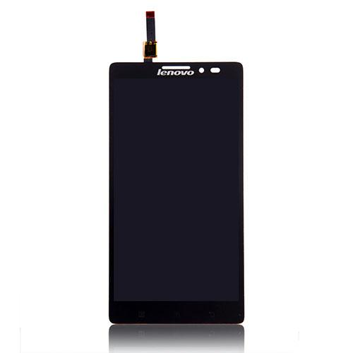 Дисплей Lenovo K910 Vibe Z orig