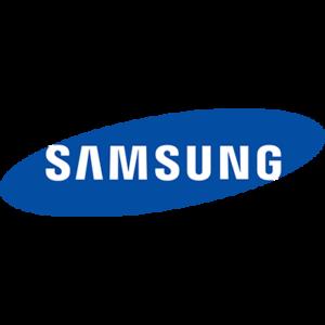 Сенсорные экраны Samsung