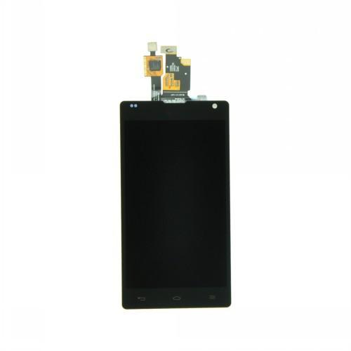 Display LG E971 Optimus G
