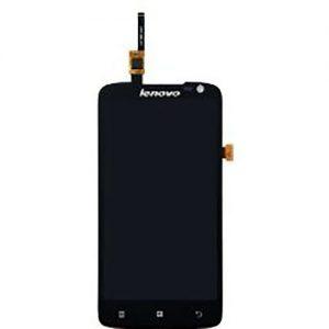 Display Lenovo S920