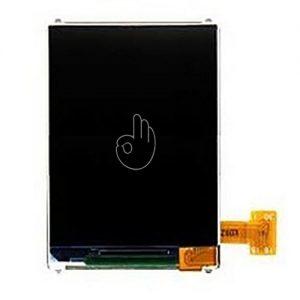 Дисплей Samsung C3530