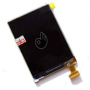 Дисплей Samsung C6112,S6112