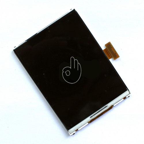 Дисплей Samsung S5570 S5368 S5578