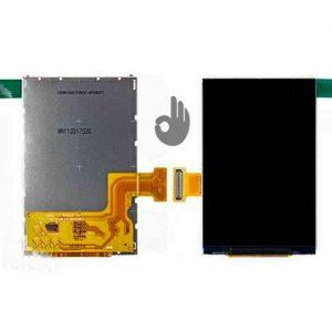 Дисплей Samsung S5660