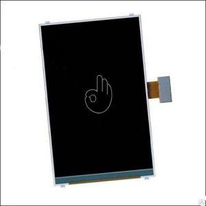 Дисплей Samsung S6802