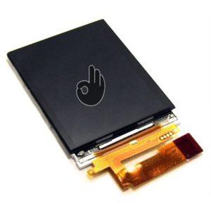 Дисплей Sony Ericsson K850i