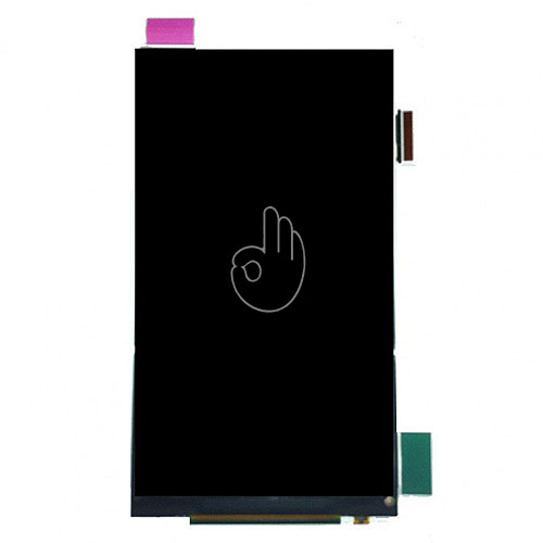 Дисплей Sony ST26i Xpreia J