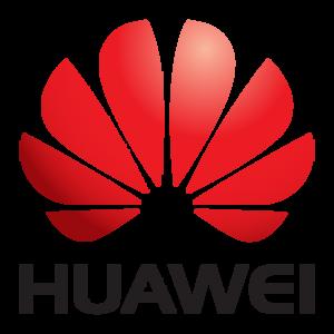 Сенсорные экраны Huawei