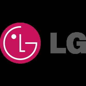 Сенсорные экраны LG