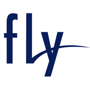 Сенсорные экраны Fly