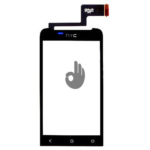 Сенсор HTC T320e
