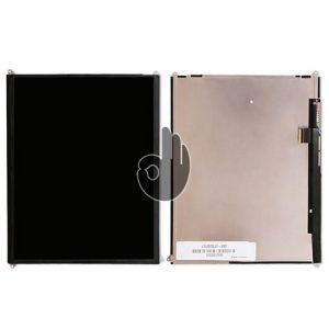 Оригинальный дисплей для iPad 3, 4 (LCD экран)