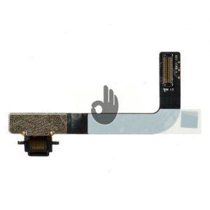 iPad4 charge connector original