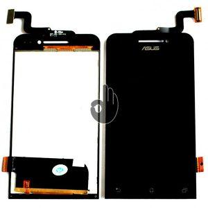 Дисплей ASUS ZenFone 4 A400CG 4.0