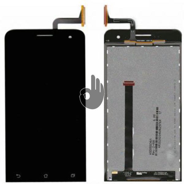 Дисплей Asus ZenFone 5