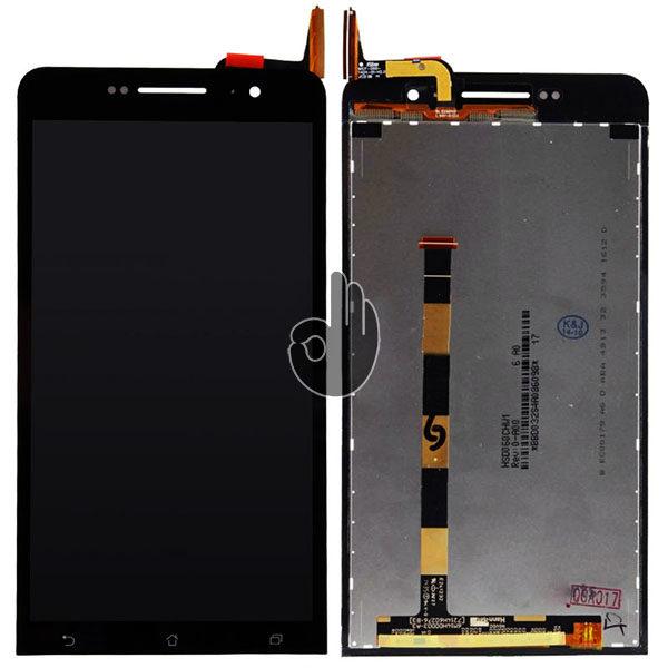 Дисплей ASUS ZenFone 6 Original