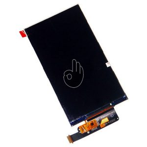 Дисплей Sony C2305 original