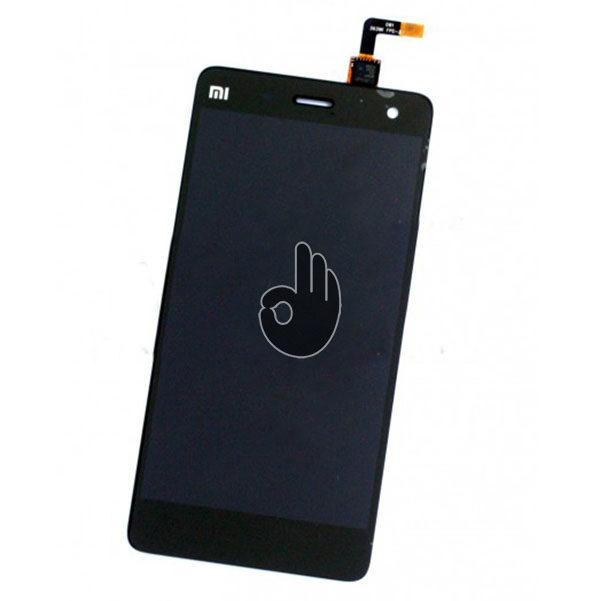 Дисплей Xiaomi Mi-4