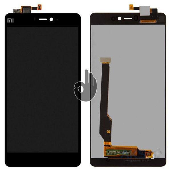 Дисплей Xiaomi Mi-4i