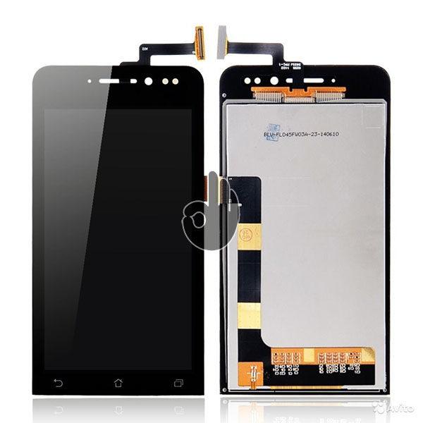 Displej ASUS ZenFone 4 A450CG