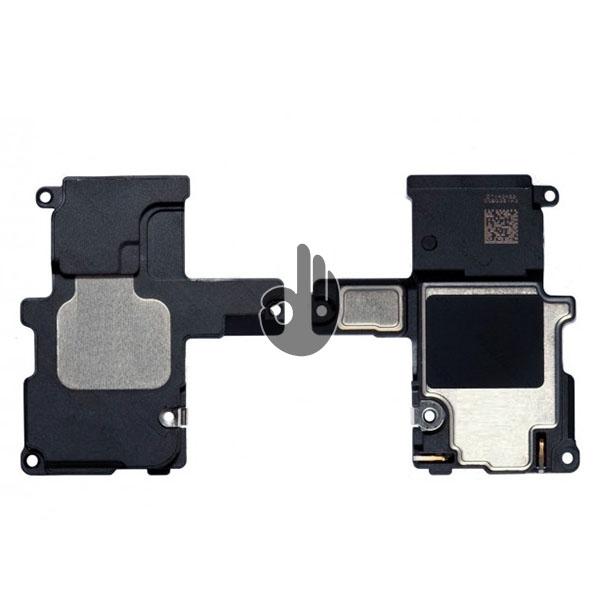 iphone-6-buzzer-original