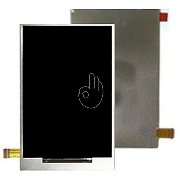 Displej Sony C1503 Xperia E1504 Xperia EC1505 Xperia EC1604 Xperia E DualC1605 Xperia original