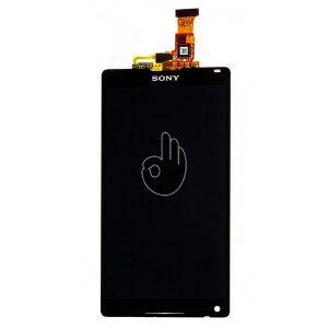 displej-sony-c6502-l35h-xperia-zl-c6503-l35i-xperia-zl-black-with-touchscreen-original