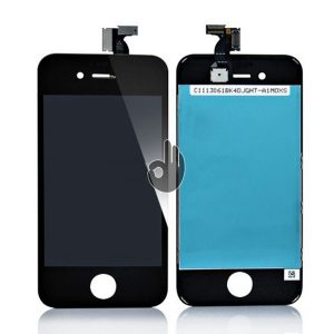 ekran-iphone-4s-black