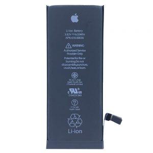 Оригинальный Аккумуляттор iPhone 6S (батарея Li-Ion)-new