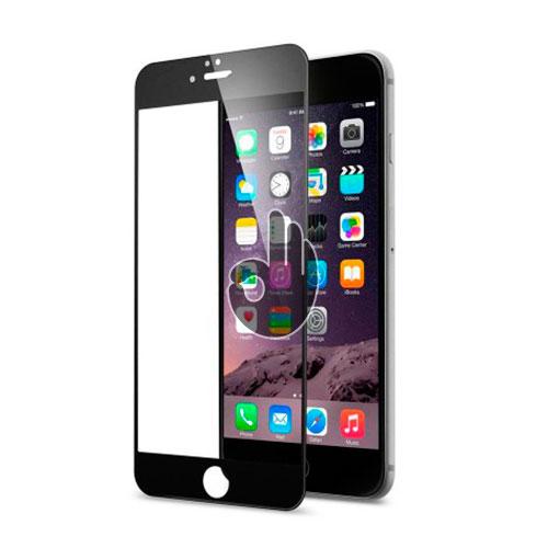 3D стекло iPhone 6, 6S