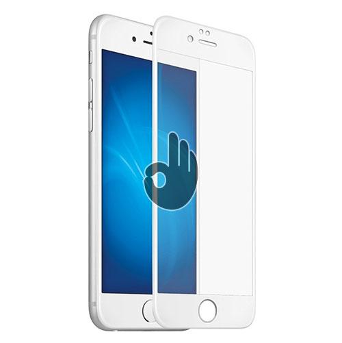 3D стекло iPhone 6s