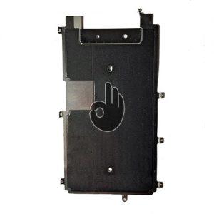 Металлическая пластина фиксатор крепления дисплея iPhone 6S
