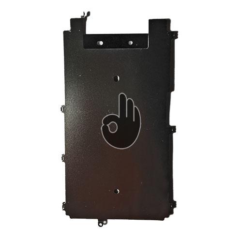 Металлическая пластина фиксатор крепления экрана iPhone 6S