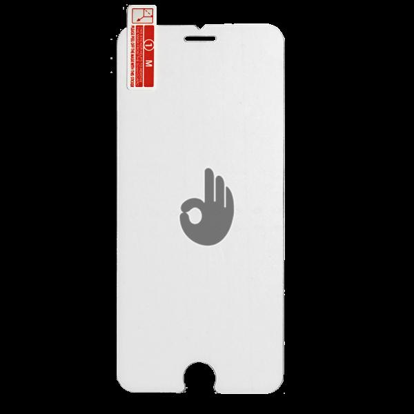 Стекло iPhone 6 Plus Tempered Glass Pro+ противоударное 0.18 мм