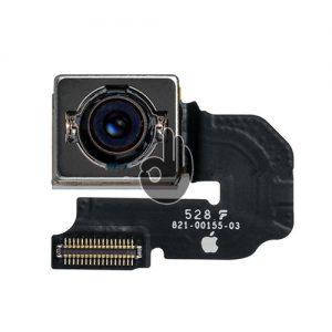 Оригинальная задняя камера iPhone 6S (основная)