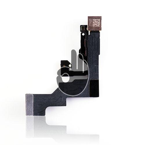 Оригинальная-фронтальная-камера-iPhone-6S-Plus-back
