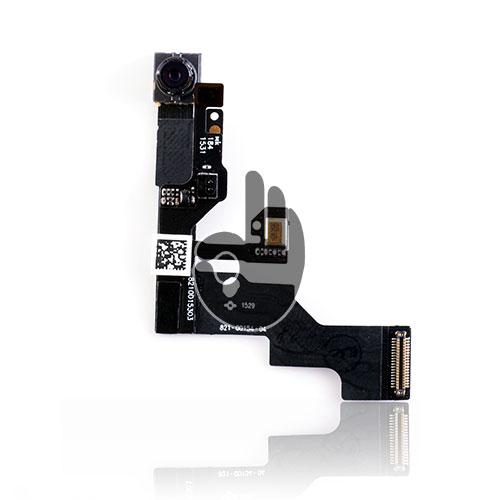 Оригинальная-фронтальная-камера-iPhone-6S-Plus
