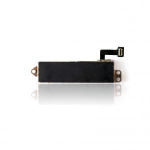 Оригинальный вибромотор iPhone 7