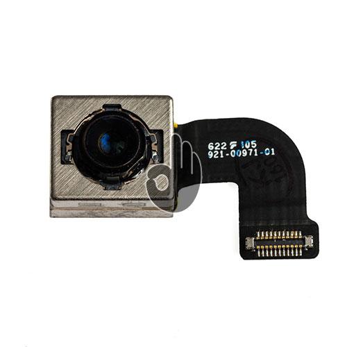 Оригинальная основная (задняя) камера iPhone 7