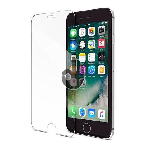 Стекло iPhone 7, iPhone 8 Tempered Glass Pro+ противоударное 0.25 мм