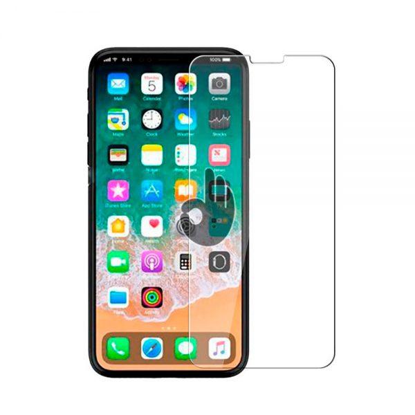 Защитное Стекло iPhone X Tempered Glass Pro противоударное 0.25 мм