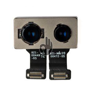 Оригинальная основная камера iPhone 7 Plus