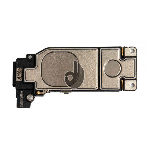 Оригинальный динамик iPhone 7 Plus (полифонический/нижний)