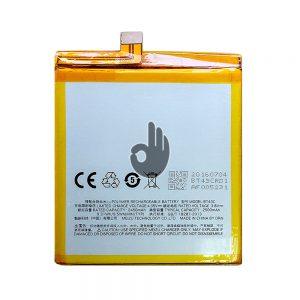 Оригинальный аккумулятор Meizu M2, BT43c (батарея, АКБ)