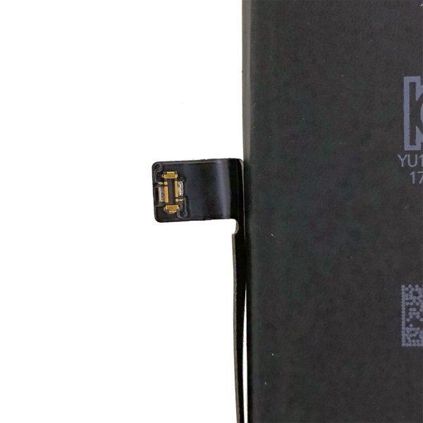 Шлейф Аккумулятора (Батареи) iPhone 8 Plus | Оригинал | 616-00367