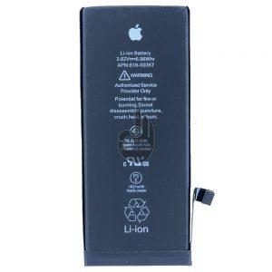 Аккумулятор iPhone 8 (батарея, АКБ) - Original