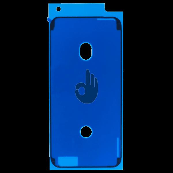 Проклейка (двухсторонний скотч) для Дисплея iPhone 6/6S