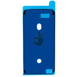 Проклейка (двухсторонний скотч) для Дисплея iPhone 6S Plus